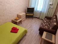 Сдается посуточно 1-комнатная квартира в Северодвинске. 50 м кв. улица Первомайская, 21