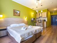 Сдается посуточно 1-комнатная квартира в Санкт-Петербурге. 30 м кв. улица Савушкина, 104