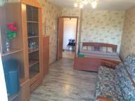 Сдается посуточно 1-комнатная квартира в Санкт-Петербурге. 40 м кв. улица Уточкина, 7
