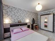 Сдается посуточно 1-комнатная квартира в Санкт-Петербурге. 35 м кв. аллея Котельникова, 3