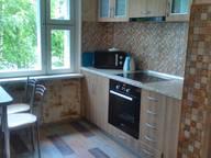 Сдается посуточно 2-комнатная квартира в Минске. 0 м кв. ул.П.Глебки д 112
