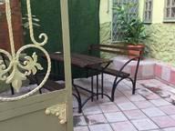 Сдается посуточно 3-комнатная квартира в Тбилиси. 0 м кв. улица Иракли второго