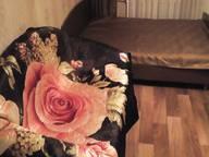 Сдается посуточно 2-комнатная квартира в Архангельске. 0 м кв. Логинова 26
