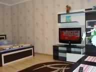 Сдается посуточно 1-комнатная квартира в Бресте. 0 м кв. улица Карбышева, 84