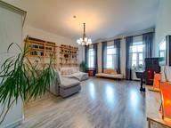 Сдается посуточно 2-комнатная квартира в Санкт-Петербурге. 98 м кв. набережная Адмиралтейского канала, 25