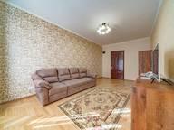 Сдается посуточно 3-комнатная квартира в Санкт-Петербурге. 110 м кв. ул.Марата,д.10