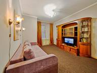 Сдается посуточно 1-комнатная квартира в Санкт-Петербурге. 50 м кв. Каменноостровский пр.,д.29