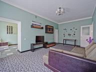 Сдается посуточно 2-комнатная квартира в Санкт-Петербурге. 76 м кв. Невский пр.,д.63