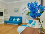 Сдается посуточно 2-комнатная квартира в Санкт-Петербурге. 66 м кв. Фурштатская улица, 17