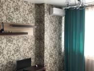 Сдается посуточно 1-комнатная квартира в Липецке. 50 м кв. улица 50 лет НЛМК, 11