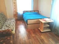Сдается посуточно 1-комнатная квартира в Березниках. 46 м кв. улица Свердлова, 136