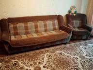 Сдается посуточно 1-комнатная квартира в Нижнем Тагиле. 30 м кв. улица Победы, 40