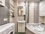 Сдается посуточно 2-комнатная квартира в Санкт-Петербурге. 75 м кв. переулок Гривцова, 24