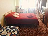 Сдается посуточно 1-комнатная квартира в Москве. 0 м кв. Профсоюзная улица, 114 корпус 4