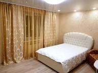 Сдается посуточно 1-комнатная квартира в Рязани. 45 м кв. Московская 8 корп 1