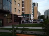 Сдается посуточно 1-комнатная квартира в Перми. 61 м кв. улица Николая Островского, 93Д