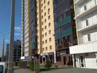 Сдается посуточно 1-комнатная квартира в Перми. 61 м кв. улица Николая Островского 93д