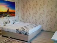 Сдается посуточно 1-комнатная квартира в Талдыкоргане. 0 м кв. Тауелсыздик 127/133