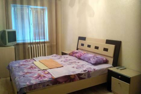 Сдается 2-комнатная квартира посуточно в Лиде, Лида.