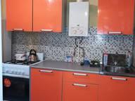 Сдается посуточно 1-комнатная квартира в Ухте. 31 м кв. Крымская улица, 5