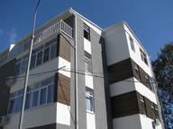 Сдается посуточно 1-комнатная квартира в Сочи. 20 м кв. улица Пионерская 56 Б