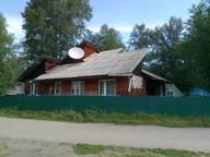 Сдается посуточно коттедж в Байкальске. 132 м кв. поселок Утулик Турбаза Байкал