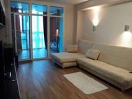 Сдается посуточно 2-комнатная квартира в Чебоксарах. 65 м кв. улица Федора Гладкова, 36