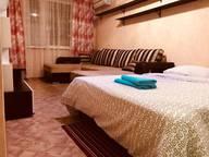 Сдается посуточно 1-комнатная квартира в Казани. 0 м кв. проспект Хусаина Ямашева, 31