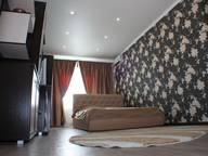 Сдается посуточно 1-комнатная квартира в Пензе. 0 м кв. Тернопольская улица, 18