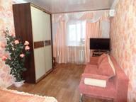 Сдается посуточно 2-комнатная квартира в Севастополе. 50 м кв. проспект Генерала Острякова, 33