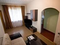 Сдается посуточно 2-комнатная квартира в Гомеле. 0 м кв. 2, улица Артема