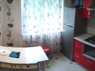 Сдается посуточно 2-комнатная квартира в Гомеле. 68 м кв. улица Кожара, 10