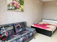 Сдается посуточно 1-комнатная квартира в Ижевске. 45 м кв. 7-я Подлесная улица, 71