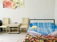 Сдается посуточно 1-комнатная квартира в Ижевске. 30 м кв. улица 50 лет ВЛКСМ, 29
