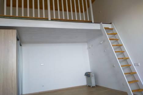 Сдается 1-комнатная квартира посуточно в Ялте, улица Мусы Мамута.