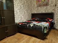 Сдается посуточно 2-комнатная квартира в Альметьевске. 0 м кв. улица Ленина, 171