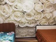 Сдается посуточно 1-комнатная квартира в Тюмени. 0 м кв. Солнечный проезд, 7