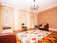 Сдается посуточно 1-комнатная квартира в Санкт-Петербурге. 46 м кв. Садовая улица, 84