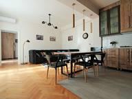 Сдается посуточно 3-комнатная квартира в Тбилиси. 80 м кв. T'bilisi, Ioseb Grishashvili Street, 47
