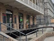 Сдается посуточно 2-комнатная квартира в Тбилиси. 0 м кв. Тбилиси.Площадь Свободы. Пушкина 19