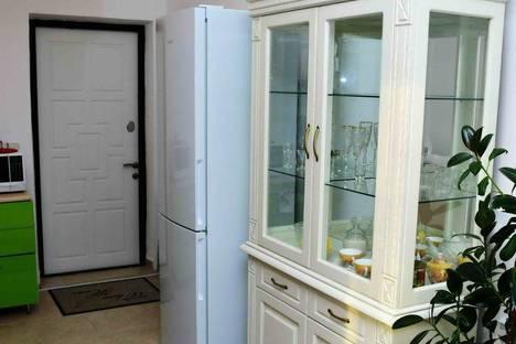 Сдается 2-комнатная квартира посуточно в Могилёве, Ветренный переулок, 4.