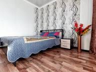 Сдается посуточно 1-комнатная квартира в Нур-Султане (Астане). 40 м кв. улица Сарайшык, 7