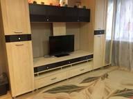 Сдается посуточно 1-комнатная квартира в Белгороде. 40 м кв. улица Победы, 104