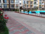 Сдается посуточно 2-комнатная квартира в Севастополе. 67 м кв. . Рубежный  проезд  28