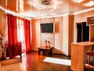 Сдается посуточно 2-комнатная квартира в Магнитогорске. 60 м кв. проспект Ленина, 135А