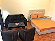Сдается посуточно 1-комнатная квартира в Ереване. 32 м кв. Yerevan, 3 Mesrop Mashtots Avenue