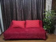 Сдается посуточно 1-комнатная квартира в Киселёвске. 0 м кв. улица Гагарина