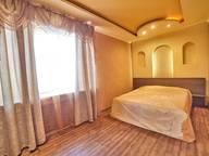 Сдается посуточно 2-комнатная квартира в Ростове-на-Дону. 45 м кв. проспект Михаила Нагибина, 31А