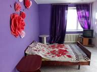 Сдается посуточно 1-комнатная квартира в Уфе. 0 м кв. улица Менделеева, 227