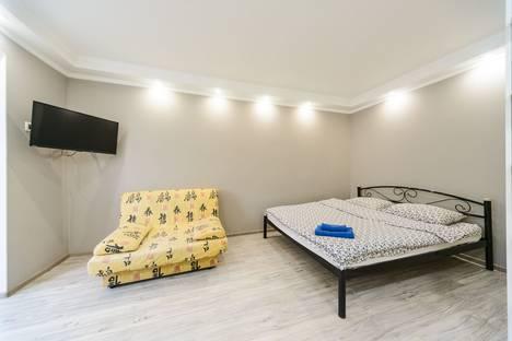 Сдается 1-комнатная квартира посуточно в Киеве, Київ, вулиця Маршала Малиновського, 28Б.